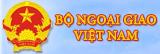 bongoaigiao