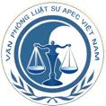 Luật sư Trần Khắc Thanh