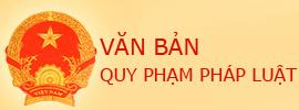 van-ban-quy-pham-phap-luat