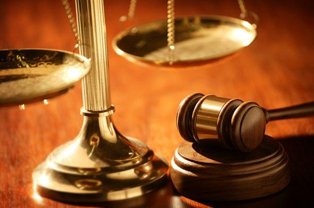 Image result for pháp luật