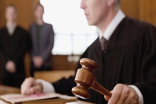 Kết quả hình ảnh cho luật sư