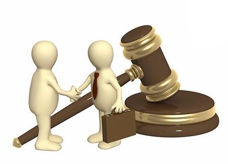 Kết quả hình ảnh cho pháp luật